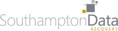 Southampton Data Recovery